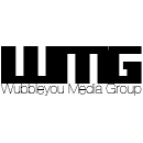 Stock Media Producer - WubbleyouMediaGroup