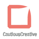 Stock Media Producer - CautiousCreative