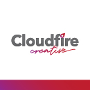 Stock Media Producer - Cloudfire Creative