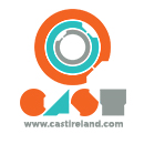 Stock Media Producer - Cast Ireland