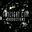 Stock Media Producer - Twilight City Productions