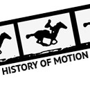 Stock Media Producer - History of Motion