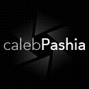 Stock Media Producer - Caleb Pashia