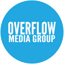 Stock Media Producer - Overflow Media Group