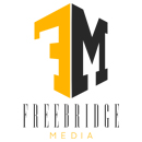 Stock Media Producer - Freebridge Media