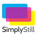 Stock Media Producer - Simply Still