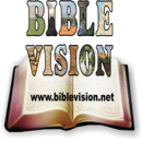 Stock Media Producer - Bible Vision