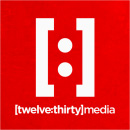 Stock Media Producer - twelve:thirty media
