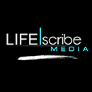 Stock Media Producer - Life Scribe Media