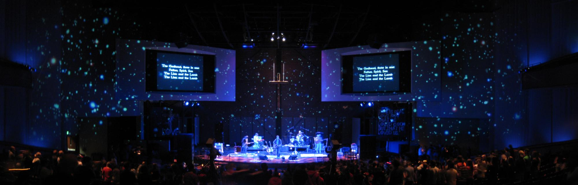 Ideas related keywords amp suggestions christmas worship service ideas