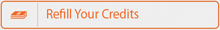 Refill your Credits