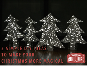 Blog-Christmas-Ideas-1