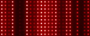 Live Events Stock Media - Vertical Light Wall