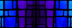 Live Events Stock Media - Stained Glass 3