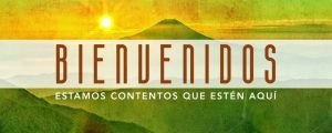 Live Events Stock Media - Sunny Mountains Welcome Spanish