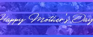 Live Events Stock Media - Radiant Gradient Mothers Day 02