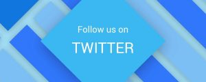 Live Events Stock Media - Material Design Twitter