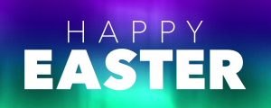 Live Events Stock Media - Easter Grace 5