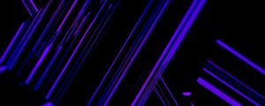 Live Events Stock Media - Fractal Beams 14