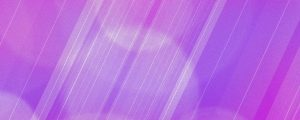 Live Events Stock Media - Bokeh Panels Purple Still