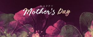 Live Events Stock Media - Floating Flowers Mothers Day 02