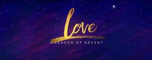 Live Events Stock Media - Holy Advent Love