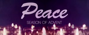 Live Events Stock Media - Advent Candles Peace