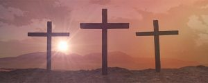 Live Events Stock Media - Risen 5 Crosses