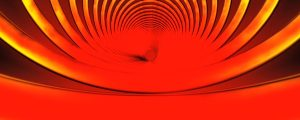 Live Events Stock Media - Spiral Tunnel 0108