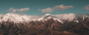Live Events Stock Media - Southern Alps 06