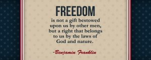Live Events Stock Media - Freedom Quotes 2
