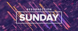 Live Events Stock Media - Sapphire Resurrection Sunday