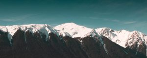 Live Events Stock Media - Southern Alps 10
