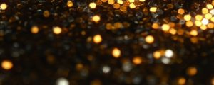 Live Events Stock Media - Glitter Light Baryite