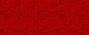 Live Events Stock Media - Wrapped Background