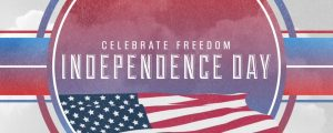 Live Events Stock Media - Land of the Free Independence Day
