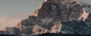 Live Events Stock Media - Mountains 0013
