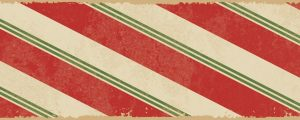 Live Events Stock Media - Candy Cane - Motion