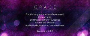 Live Events Stock Media - Discover Grace Ephesians Still