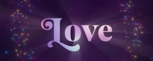 Live Events Stock Media - Christmas Glow Advent Love