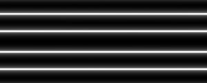 Live Events Stock Media - Horizontal Lines Smooth