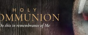 Live Events Stock Media - Remembrance Communion