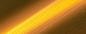 Live Events Stock Media - Gold Space Rays