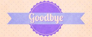 Live Events Stock Media - Mothers Day Ribbons Goodbye