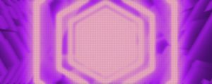 Live Events Stock Media - Laser Lights Purple Still