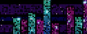 Live Events Stock Media - Pixel EQ
