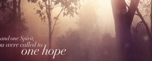 Live Events Stock Media - One Hope Verse