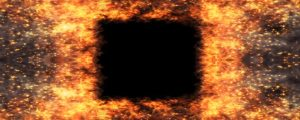 Live Events Stock Media - Square Fire Portal
