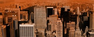 Live Events Stock Media - New York City 3 Warm