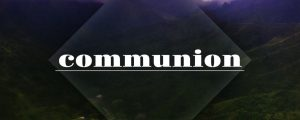 Live Events Stock Media - The Hills Communion